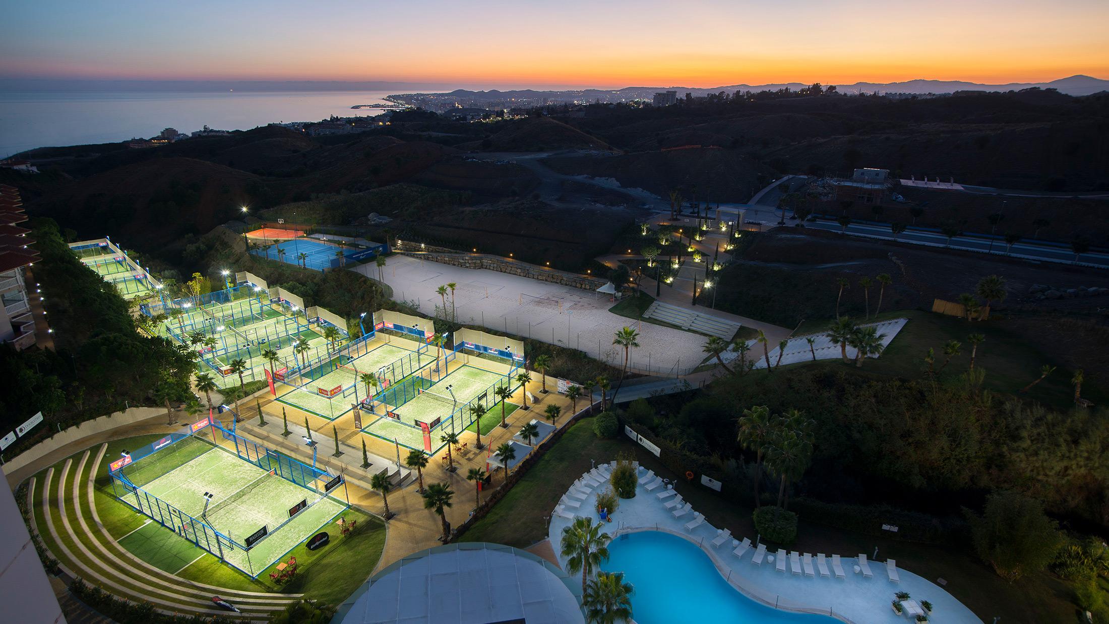 Higuerón West 217 -mejores-gym-gimnasios-Marbella